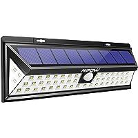 Mpow 54 LED Foco Solar Exterior