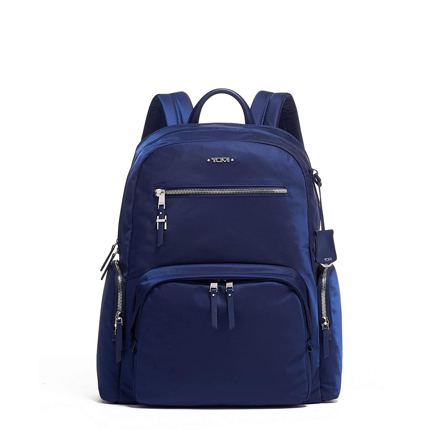 f602776e6b1 TUMI - Voyageur Carson Laptop Backpack - 15 Inch Computer Bag for Women