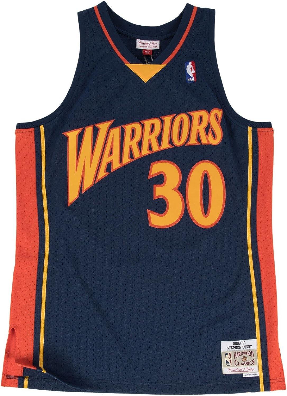 golden state warriors jersey