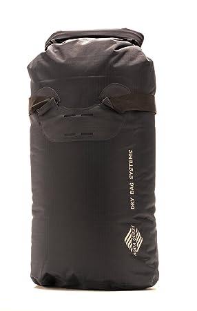 Aqua Quest TOTE Bolso Mochila Impermeable Gris 20 L para el Senderismo, Trekking, Caza, Pesca: Amazon.es: Electrónica