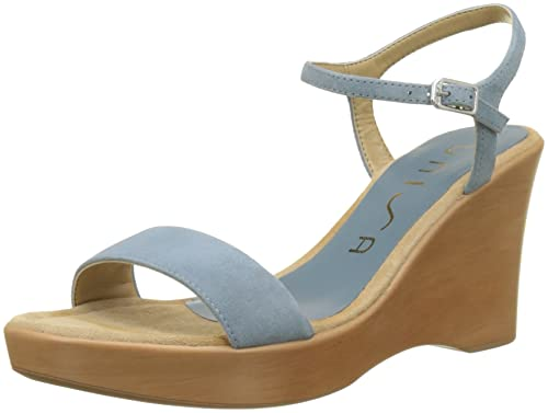Looking For Very Cheap Online unisa Women's Rita_18_NA Open Toe Sandals Free Shipping Cheap Discount Recommend QL4gql