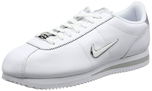 750798f86 Nike Cortez Basic Jewel