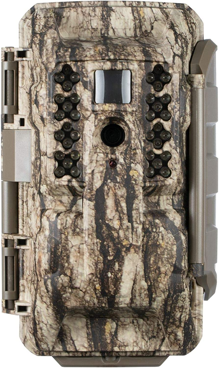 Moultrie Mobile XA7000i Cellular Trail Camera AT T Network