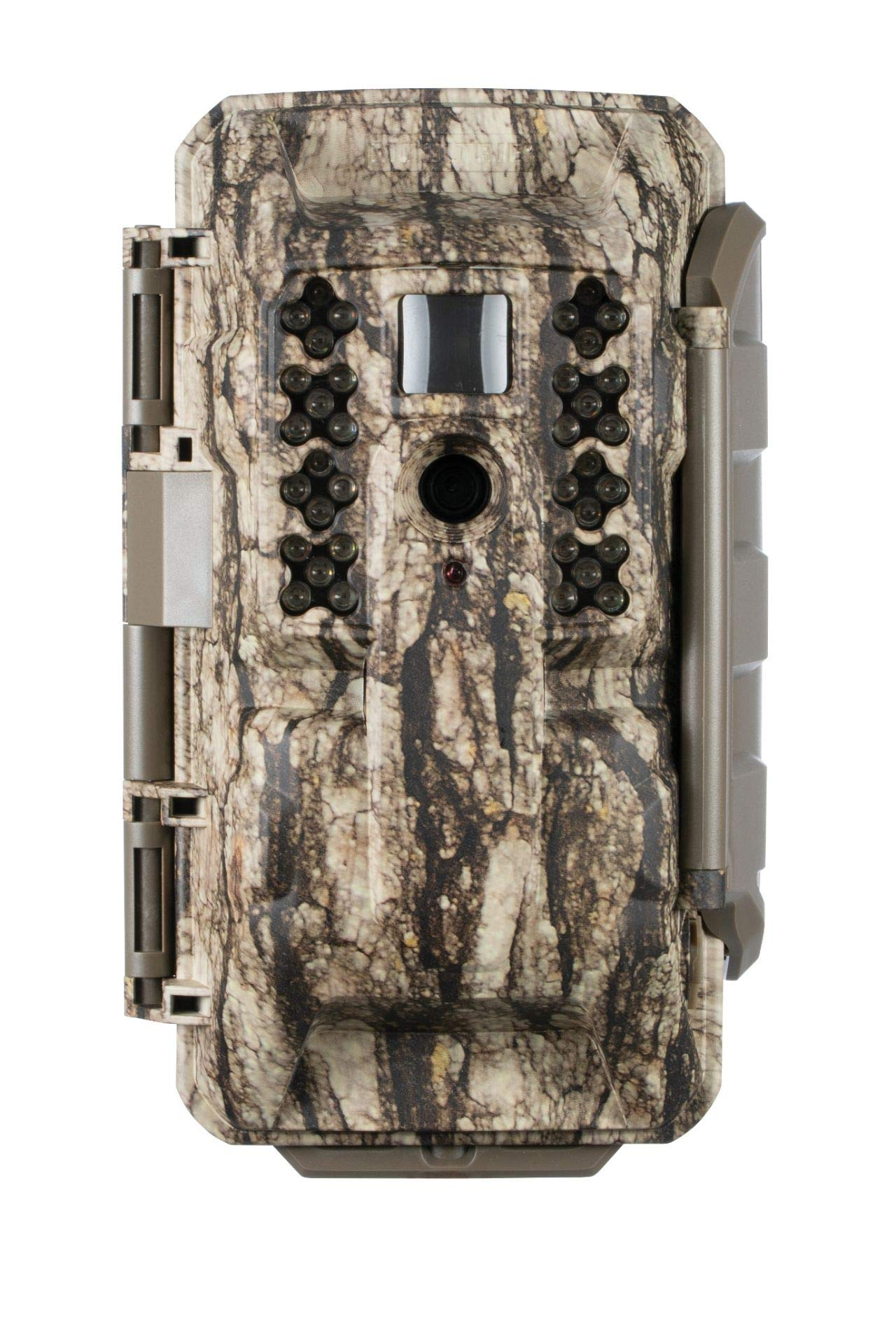 Moultrie Mobile XA7000i Cellular Trail Camera | AT&T Network by Moultrie