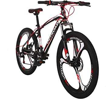 Outroad Trail Mountain Bike