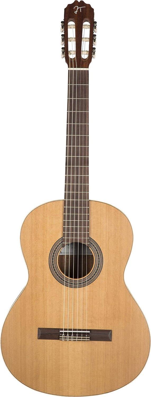 JOSE TORRES JTC-5 SB: Amazon.es: Instrumentos musicales