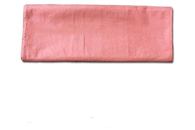 Ultra-fibra Antibacteriano Super Absorbente Secado Rápido Fragancia Deportes Toallas Toalla Absorbente Personalizada,BrickRed