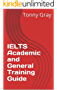 IELTS Academic and General Training Guide