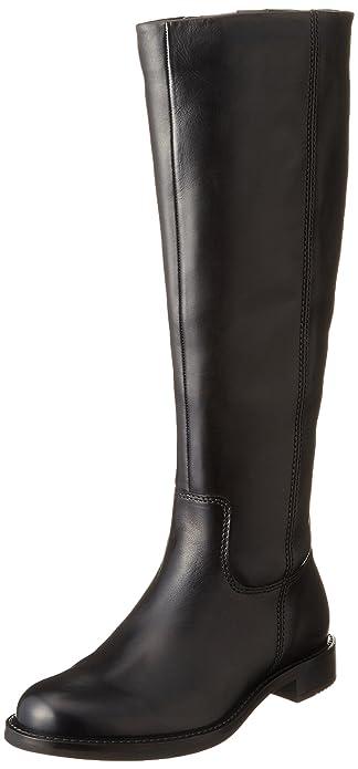 Sale 100% Guaranteed Ecco Women's Shape 25 Knee-High Riding Boots - 7.5 UK Nicekicks Sale Online How Much Cheap Online Amazon Sale 100% Original ve9ldN