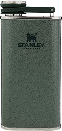 Stanley Flask Classic Wide Mouth
