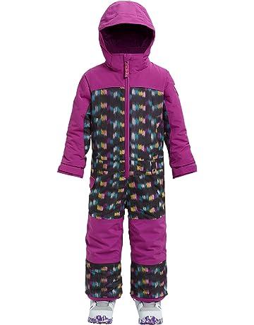 b7afbf933528 Girls  Snowboard Jackets