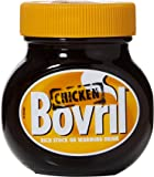 Bovril Chicken Extract, 125 g