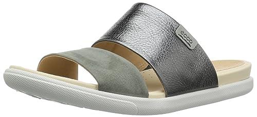 Frauen Gleitschuhe: : Schuhe & Handtaschen