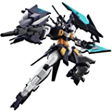 Bandai Hobby Gundam Build Divers 001 AGE II Magnum HG 1/144 Model Kit