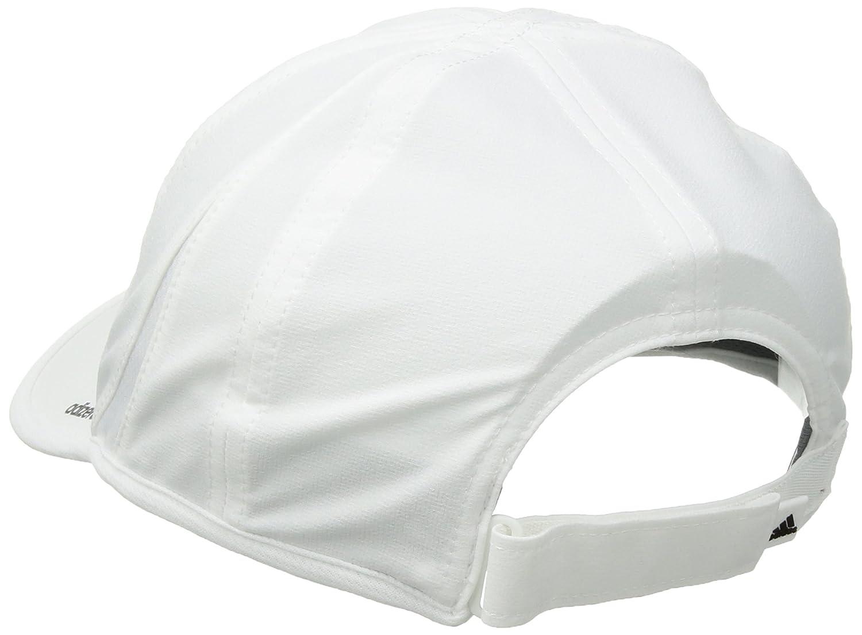 Adizero 2 Sombrero De Adidas e0V0bWe3