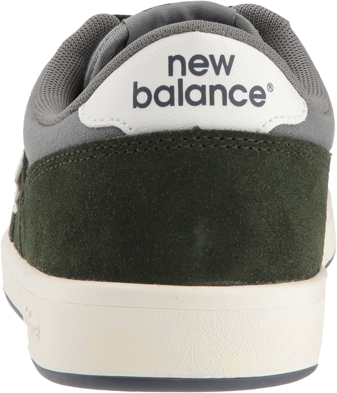 new balance 617 hombre