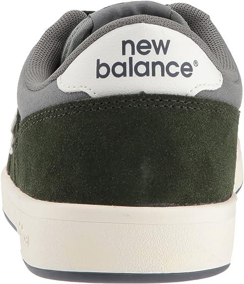 New Balance 617 Trainers Green: Amazon