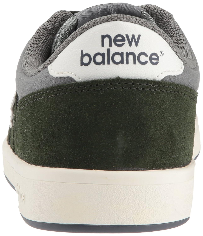 65c64bb9744 Amazon.com | New Balance Men's 617 | Skateboarding