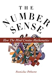 Amazon numbersense how to use big data to your advantage the number sense how the mind creates mathematics fandeluxe Choice Image