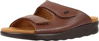product image for SAS Women's, Cozy Slide Sandal