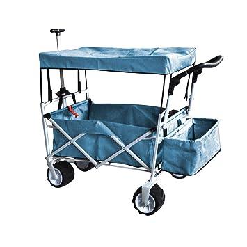 Amazon.com: Carretillas de ruedas, carritos y vagones de ...