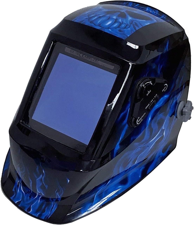 3. Instapark GX990T