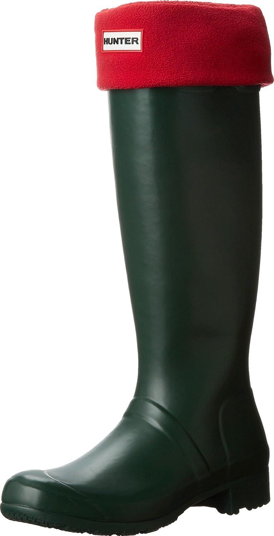 7077cfdfcb9 Hunter Women's Boot Socks