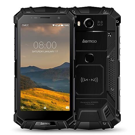bb1f2928d6db6 Smartphone Libre