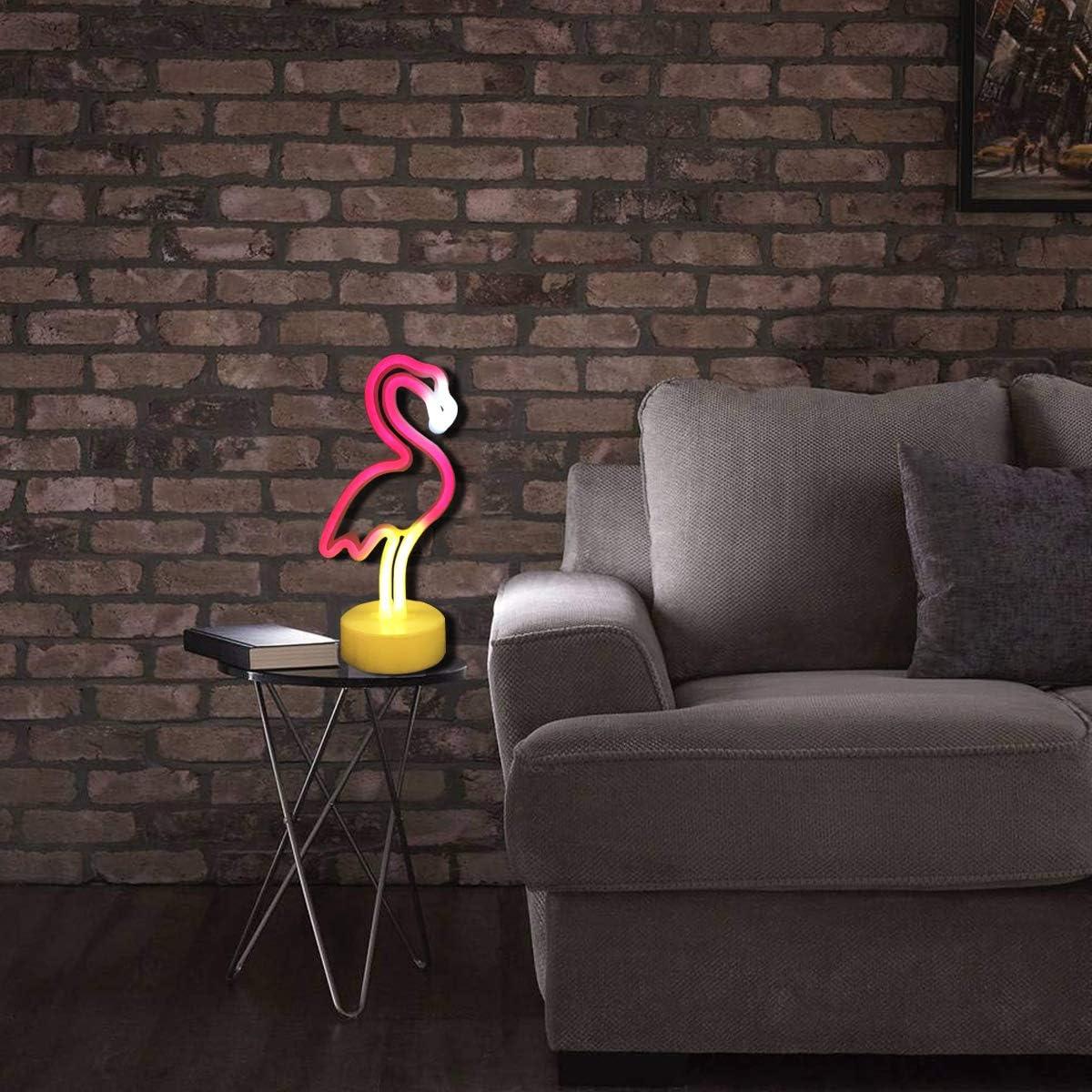 decoraci/ón de pared para decoraci/ón de pared dormitorio Luces de ne/ón arco/íris se/ñales l/ámpara de pared arco/íris bater/ía o luces LED de funcionamiento USB arco/íris luz marquesina
