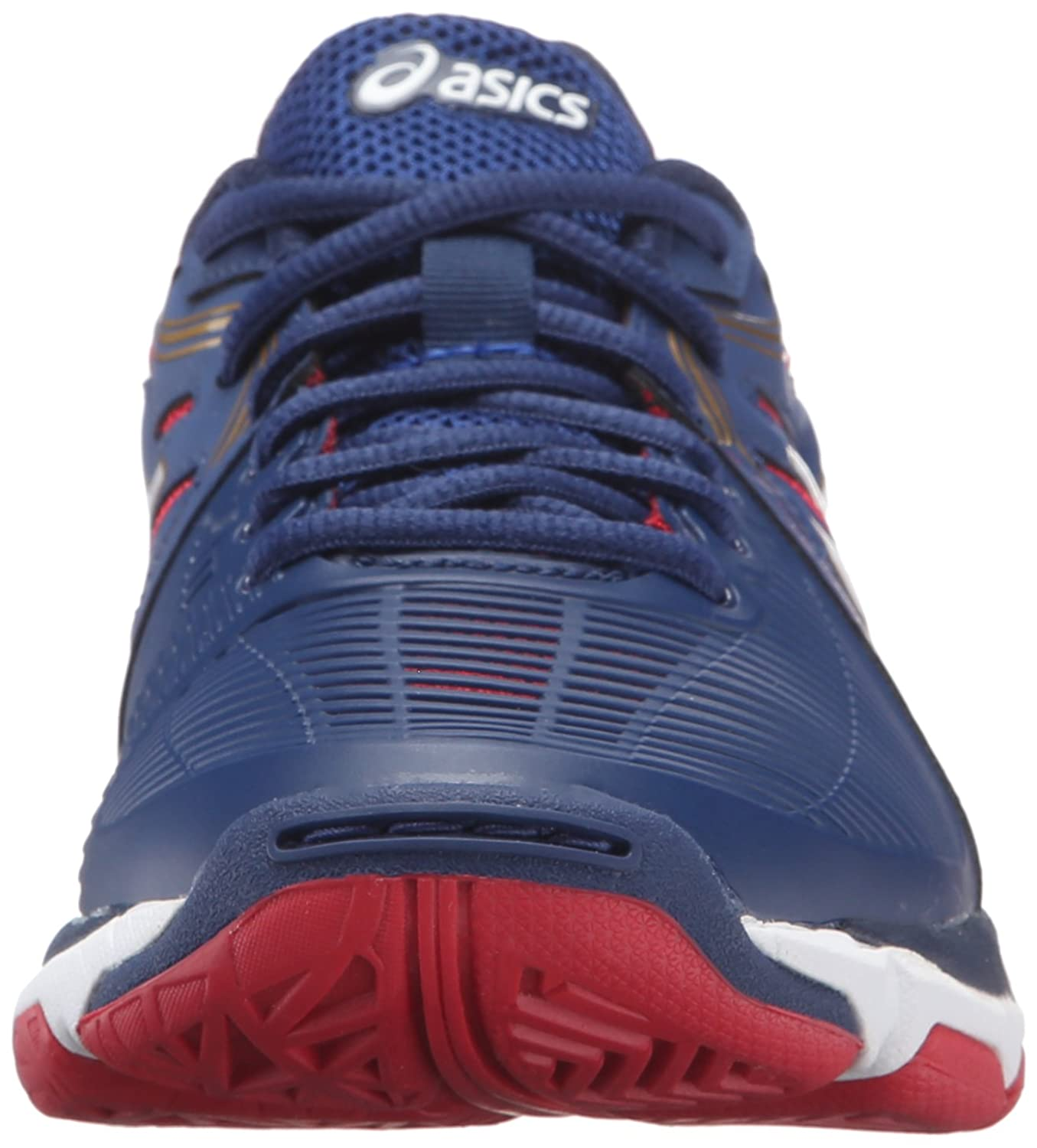 Asics Gel De Voleibol Amazon lr0nsKpX