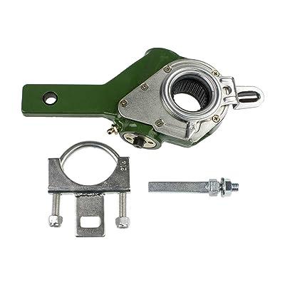 World American WA10144 Automatic Slack Adjuster: Automotive
