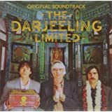The Darjeeling Limited Original Soundtrack
