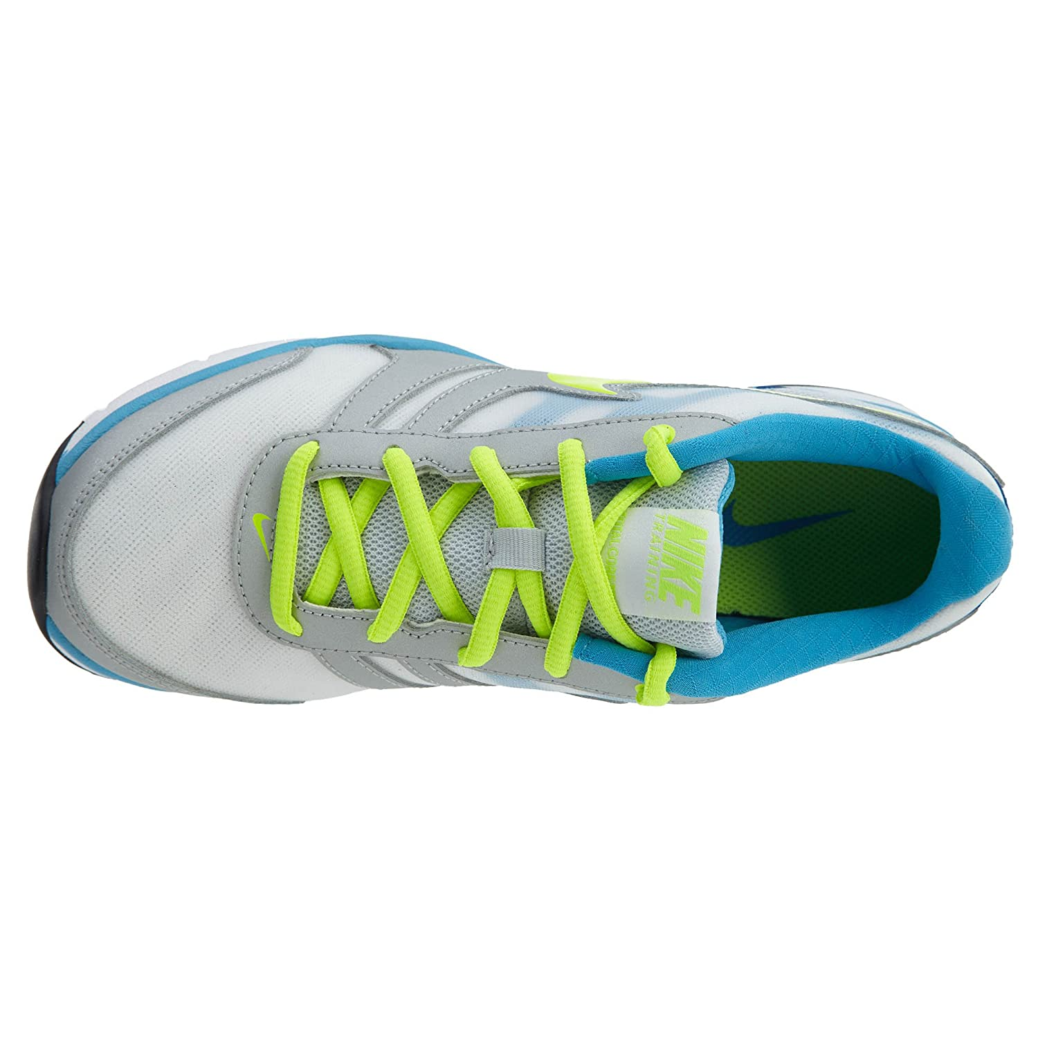 Amazon.com | Nike Total Core Tr 2 Womens Style: 649845-174 Size: 7 | Shoes