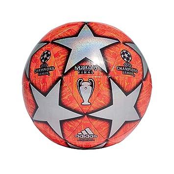 adidas Finale M Tcpt Balón, Hombre: Amazon.es: Deportes y aire libre