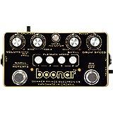 Dawner Prince Electronics Boonar V2 Delay Pedal