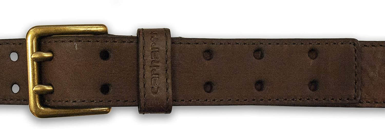 Carhartt Boys Signature Casual Belt