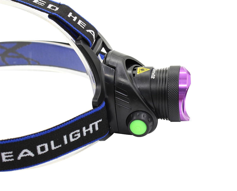 Siuyiu Hot 5000LM XML T6 LED 3 Modes Design Headlamp Headlight Outdoor Sport Head Lamp LED Light Torch waterproof