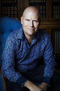 M.T. Edvardsson