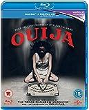 Ouija [Blu-ray] [2014] [Region Free]