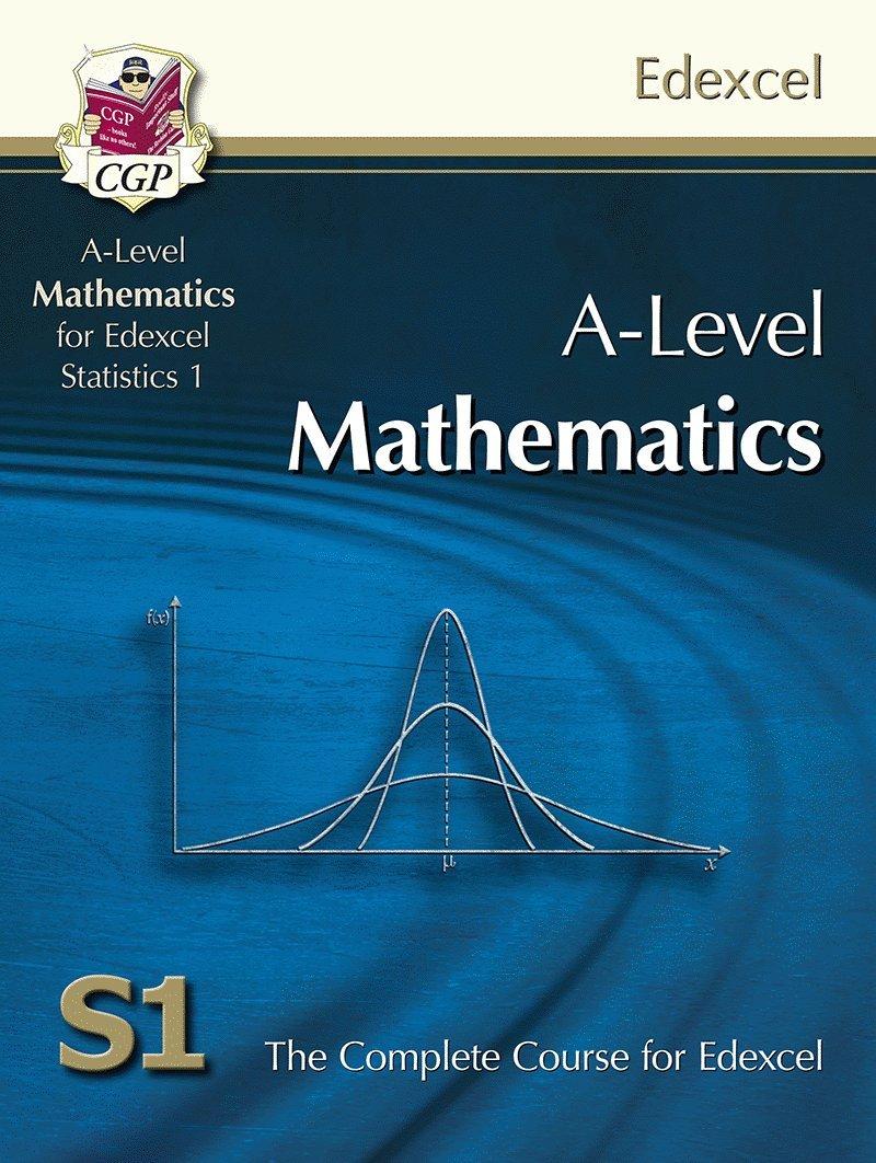 Edexcel gcse statistics coursework help