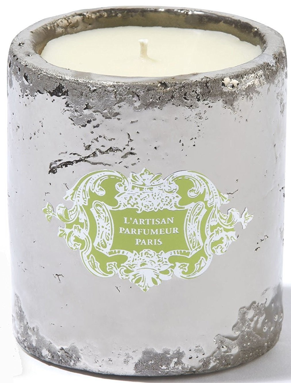 Le Printemps Grasse by L'artisan Parfumeur Candle 6.6 oz