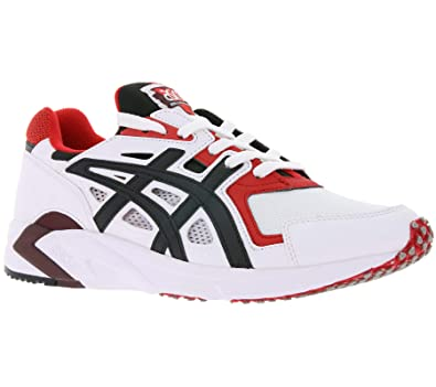 reputable site 0ae03 1d1f4 Asics Tiger Gel DS Trainer OG Schuhe: Amazon.de: Schuhe ...