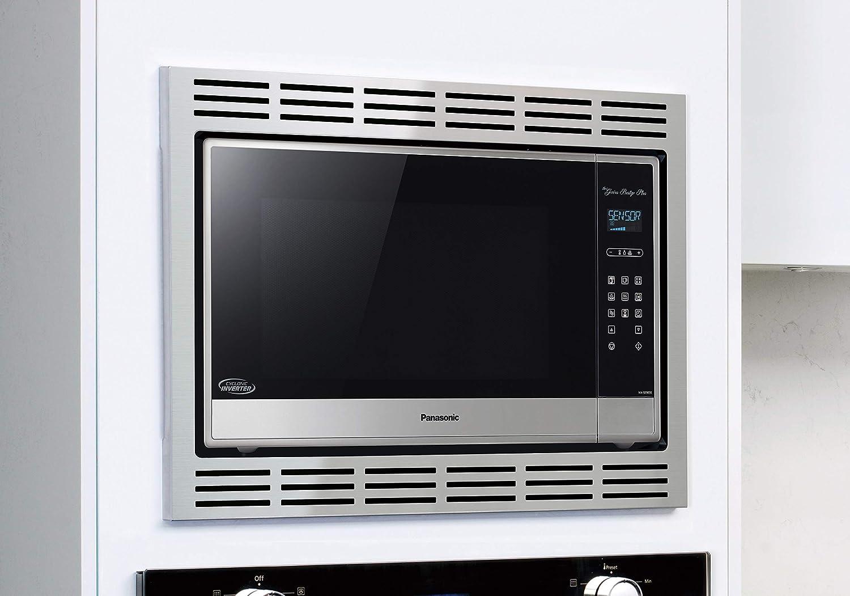 Amazon.com: Juego de accesorios para hornos microondas de ...