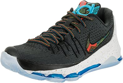 Amazon.com | Nike KD 8 BHM Men's Shoes