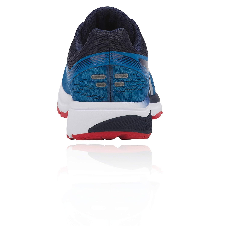 ASICS Herren Gt-1000 7 Laufschuhe Laufschuhe Laufschuhe blau 42.5 EU B079J52K7Y  577dfe