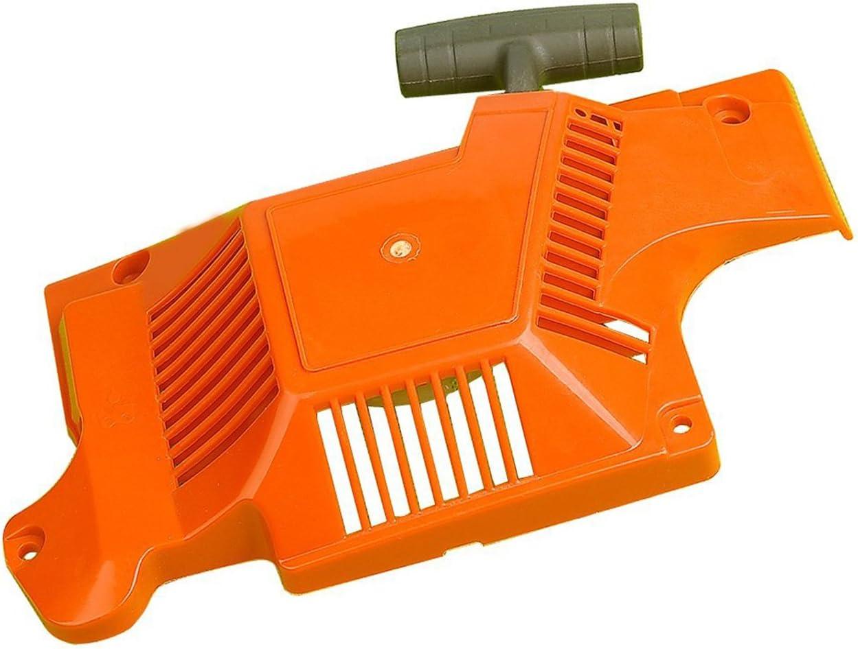 Recoil Starter Pull Start for Husqvarna 55 51 50 Chainsaw