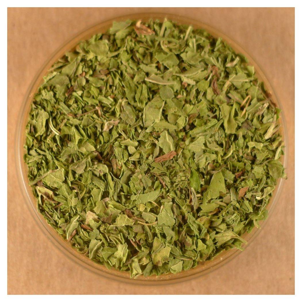 Mint Leaves - 5 lbs Bulk
