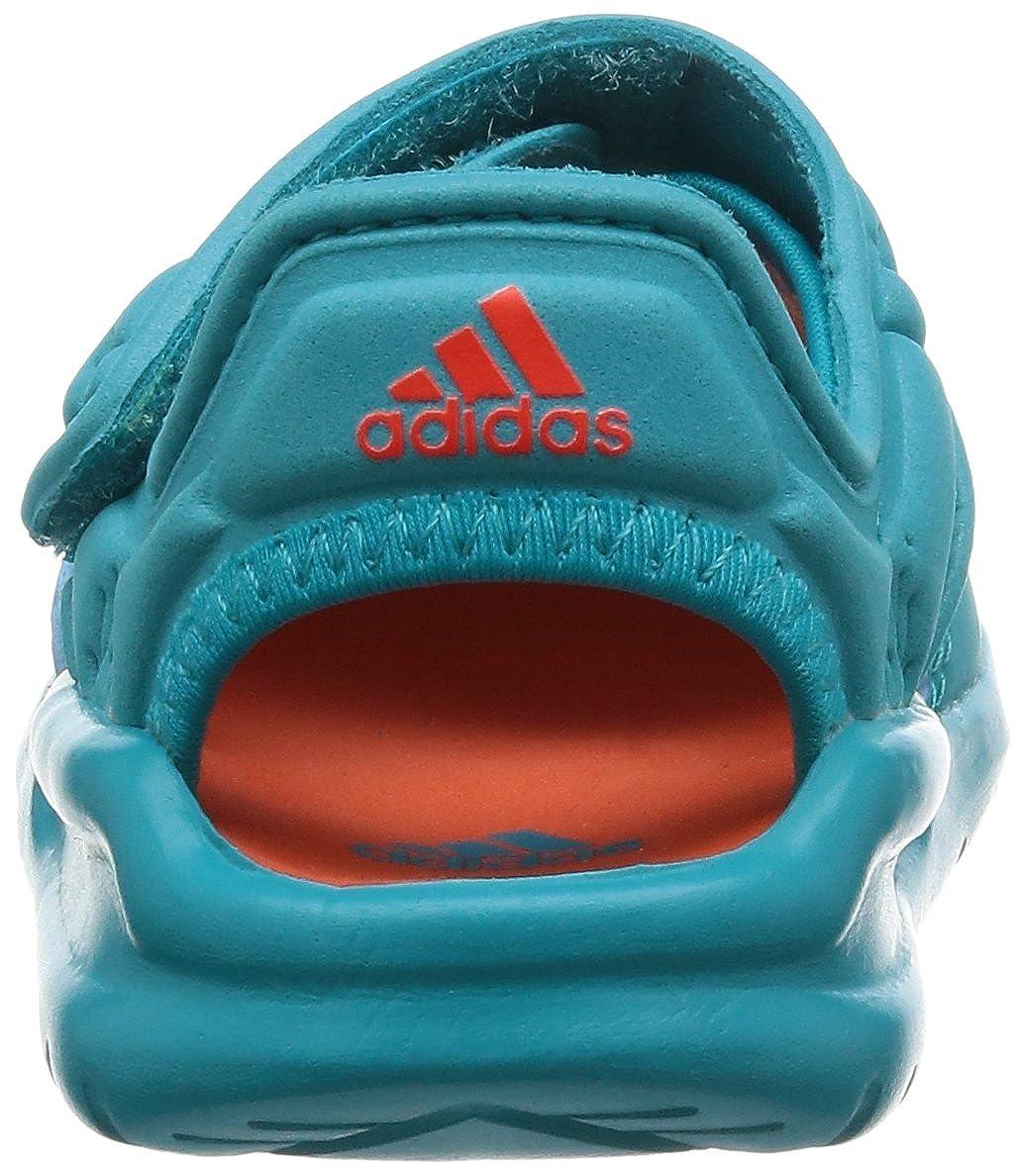 Sandale Tong Disney I Fortaswim Adidas Claquette Baby Nemo htrdCxsQ