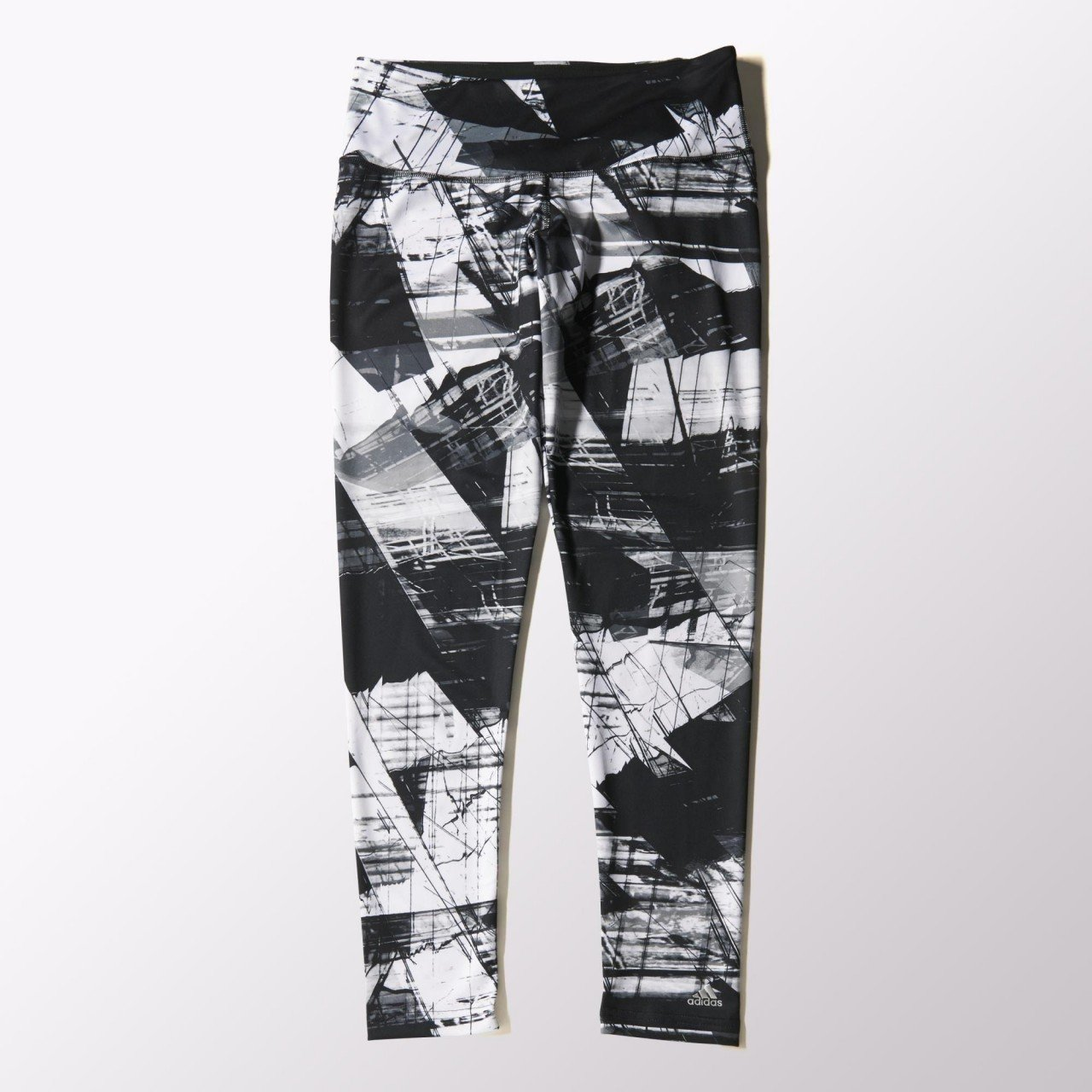 adidas performance jazzpants damen