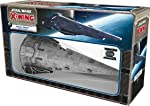 Star Wars X-Wing - Galápagos Jogos